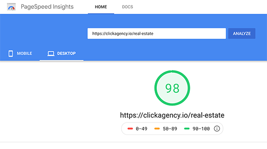 ClickAgency Review--All Details, Discount + OTO+ $42K Bonus 14
